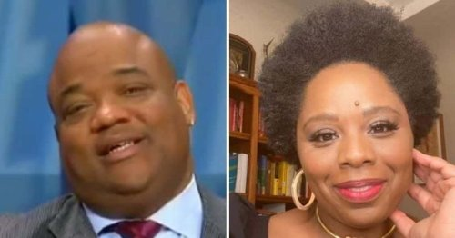Who is Jason Whitlock? Black reporter LOCKED OUT of Twitter for criticizing Patrisse Khan-Cullors's $1.4M home