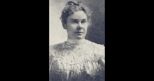 Lizzie Borden House sold to ghost-loving owner with big plans, revisiting the bloody ax murders in Massachusetts