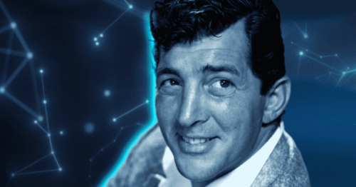 'Autopsy: The Last Hours of Dean Martin': Air time and how to watch Reelz docu