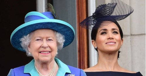 Queen Elizabeth's birthday: Will Meghan Markle send gift to monarch to make 95th birthday special?