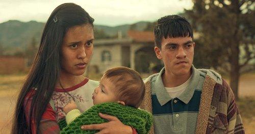 Netflix 'Somos.': Air time, plot, how to stream true-crime series