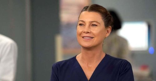 'Grey's Anatomy' Season 18 Full Cast List: Meet Ellen Pompeo and others from ABC show