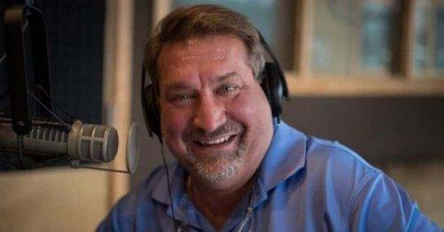 Is Don West OK? Ex TNA wrestling announcer reveals cancer battle to shocked fans
