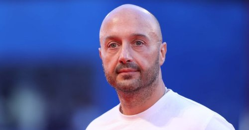 What is Joe Bastianich's net worth? 'MasterChef' judge was sued for skimming tips from staff