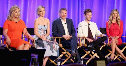 'Chrisley Knows Best' Season 9: Release date, spoilers, plot and all about USA Network's show
