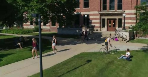 University of Wisconsin-Milwaukee: Black students want White peer expelled for N-word