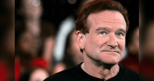 Robin Williams always had one demand from producers, and it will bring you to tears