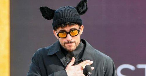 Bad Bunny drops single 'De Museo': Fans are loving his 'trap flow'