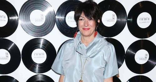 Who are Ghislaine Maxwell's siblings? All about Anne, Philip, Ian, Kevin, twins Isabel and Christine Maxwell
