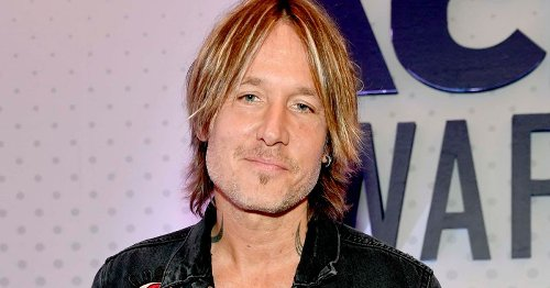 What is Keith Urban's net worth? Country star with $3.5 M Nashville home to emcee Academy of Country Music Awards