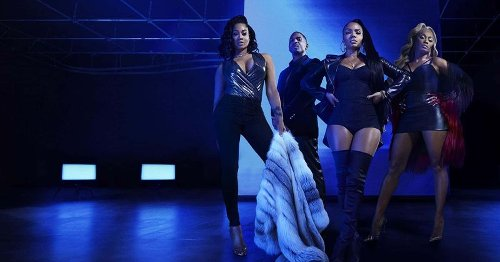 'LHHATL' Season 10: Air time, cast and how to live stream VH1 reality show