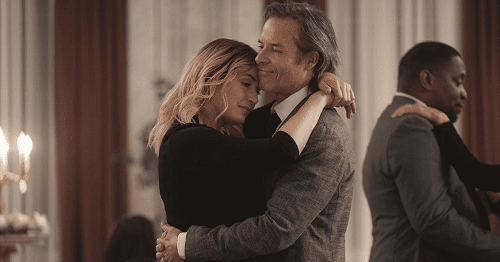 'Mare of Easttown' Full Cast List: Meet Kate Winslet, Guy Pearce, Jean Smart and other actors from the HBO crime thriller