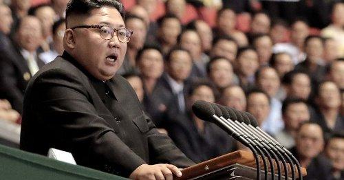 Inside North Korea's elite hacking school: Kim Jong-un's 7,000 cyber warriors could wreak havoc