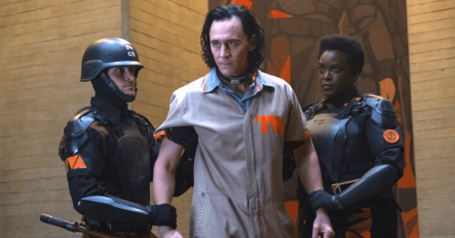 'Loki': Is TVA diabolical? Shocking Reddit theory might change your view of MCU