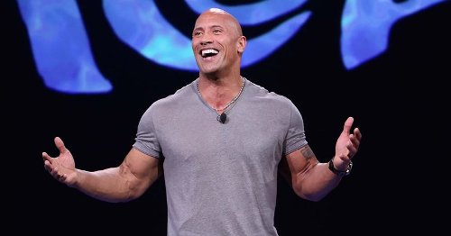 Dwayne 'The Rock' Johnson breaks the Internet for asking 'MINOR' Twitch streamer TommyInnit to drink tequila