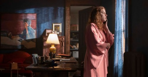 'The Woman in the Window' Full Cast List: Meet Amy Adams, Gary Oldman, Julianne Moore in Netflix's thriller