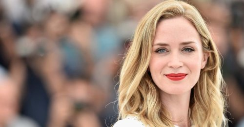 What is Emily Blunt's net worth? 'Jungle Cruise' star lives in lavish $15.3M Brooklyn home