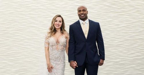 'Married at First Sight': Did Myrla and Gil split? Spoilers hint at couple's divorce