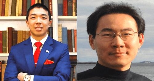 Who is Qinxuan Pan? MIT graduate suspected of killing Yale student Kevin Jiang put on Interpol 'red notice'