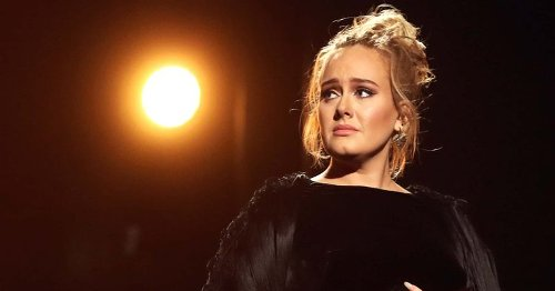 How did Adele's dad Mark Evans die? Singer told him to 'f**k off' and remained 'acrimonious' till the end