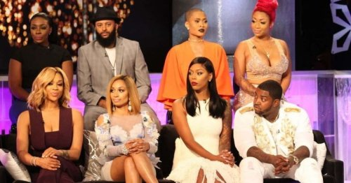 'LHHATL' Season 10 Full Cast List: Meet Spice, Karlie Redd, and the rest of VH1 stars