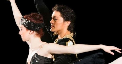 Who is Yat-Sen Chang? Ballet dancer used 'inappropriate' massages to touch girls, aged 16 to 18, in intimate areas