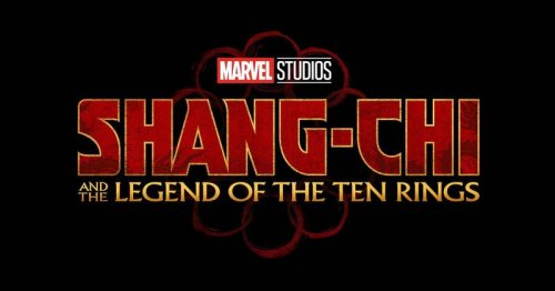 'Shang-Chi and the Legend of the Ten Rings': Air date, how to watch, trailer and all about film as Marvel drops SHOCKING hints