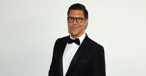 What is Fredrik Eklund's net worth? 'Million Dollar Listing' star was evicted over unpaid rent, sold paninis