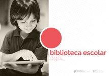 Bibliotecas no E@D cover image