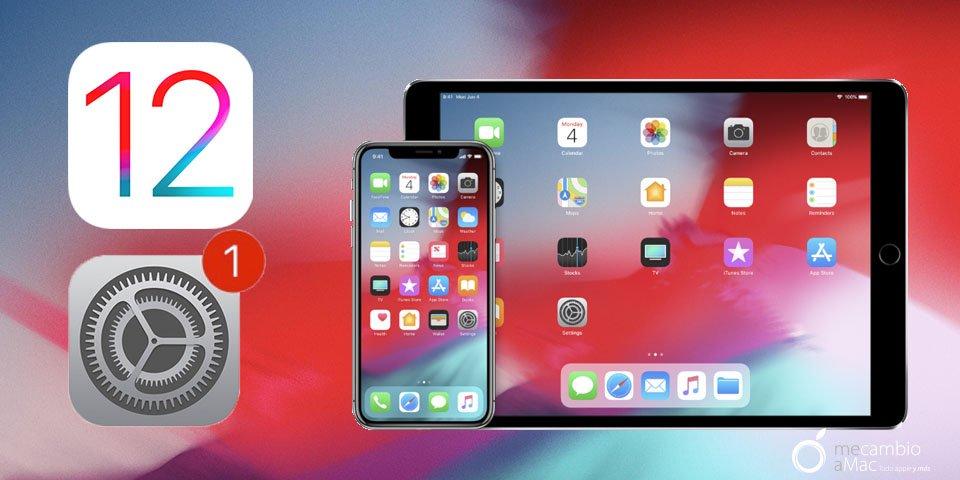 Todo Apple y más - cover