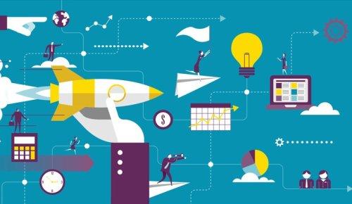 StartUPDATES: New developments for healthcare startups - MedCity News