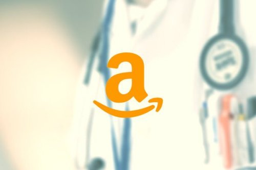 With telehealth, pharmacy offerings, Amazon starts to encroach on PBMs