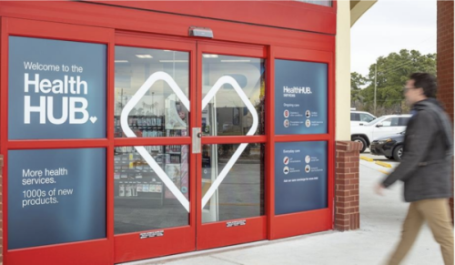 CVS pilots mental health services in some stores, sees Covid vaccinations slow