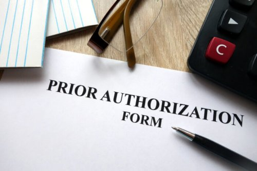 Bill aiming to streamline MA prior authorization gains House majority support - MedCity News