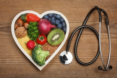 Medical Foods Market Size, Growth, Industry Trends, Top Companies List, Regional Analysis, Forecast to 2027 | Medgadget - Flipboard