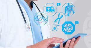 Healthcare Information Systems Market Will Hit At A CAGR Of 10.0% by 2023 | Medgadget - Flipboard