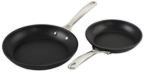 Knock $89 off a Le Creuset cookware set