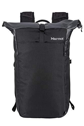 30% savings on a water-resistant MARMOT travel bag