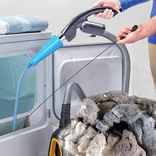 Save 47% on a dryer vent cleanerkKit