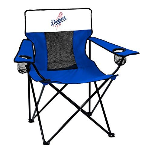 30% off a MLB camping chair