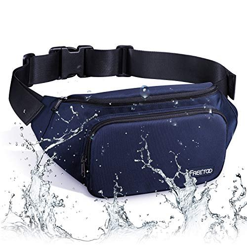 Knock 37% off a fanny pack