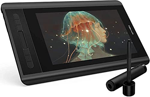 A tablet for all of your drawing needs