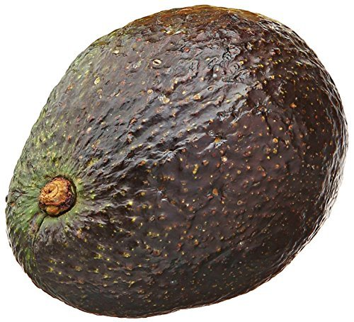 Hass Avocado, One Small