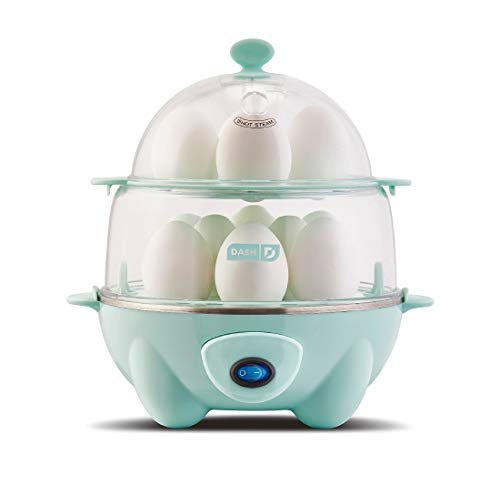 33% discount on a Dash rapid egg cooker