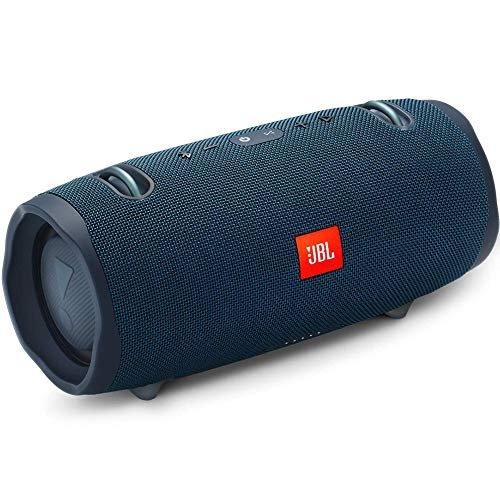 $200 savings on a JBL waterproof speaker