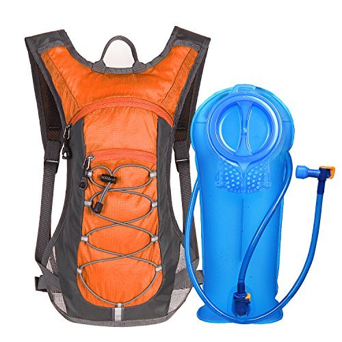 Save 15% on a hydration pack backpack