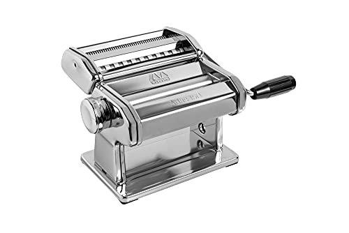 Italian pasta machine