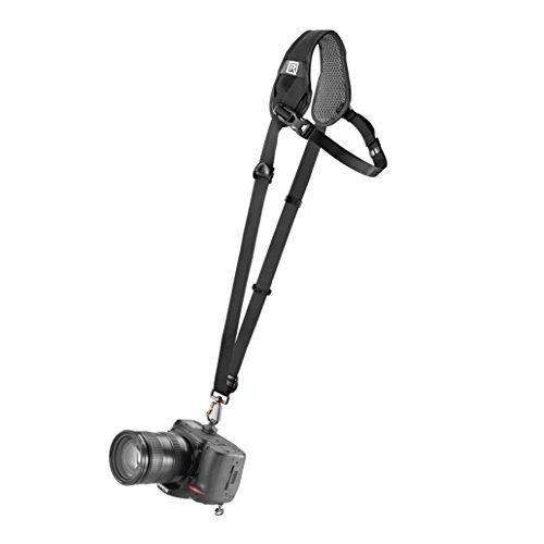 An OG camera sling for DSLR, SLR and mirrorless cameras