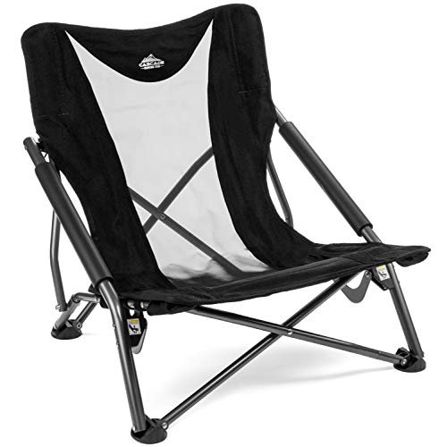 Mountain Tech Camping Chair