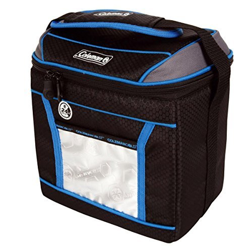 8% off a Coleman 16-can cooler